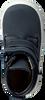 Blauwe TON & TON Enkelboots MK1537B9I  - small