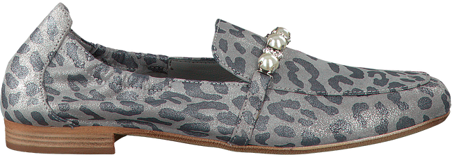 MARIPE LOAFERS 26550 - large