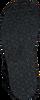 Zwarte TEVA Sandalen MIDFORM UNIVERSAL  - small