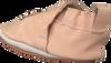 Roze BOUMY Babyschoenen DUBI - small