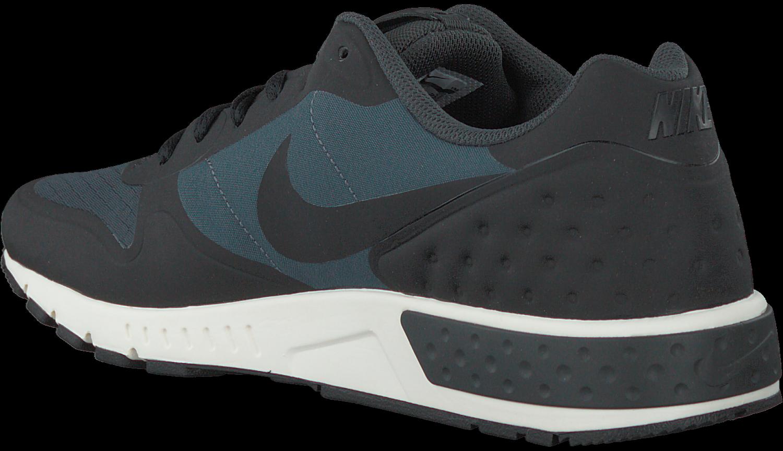 Baskets Nike Zwarte Nightgazer Pv rrp1K0QJ