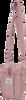 Roze HERSCHEL Rugtas CRUZ  - small