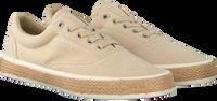 Beige GANT Slip-on Sneakers FRESNO 18638393 - medium