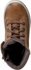 Cognac BUNNIES JR Veterboots REMCO ROCK - small