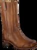Cognac SENDRA Cowboylaarzen MAY 84 - small