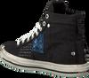 Zwarte DIESEL Sneakers Y00638  - small