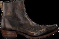 SENDRA Cowboylaarzen 12185P - medium