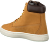 Camel TIMBERLAND Veterboots LONDYN 6 INCH  - small