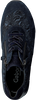 Blauwe GABOR Sneakers 369 - small