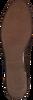 Roze OMODA Ballerina's 1120200  - small