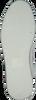 Witte CRUYFF CLASSICS Sneakers CHALLENGE  - small