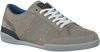 PME SNEAKERS RALLY - small