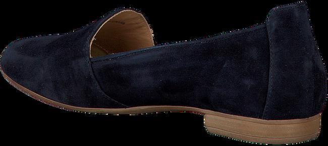 Blauwe OMODA Loafers 052.299 - large
