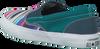 Multi CONVERSE Slip-on sneakers  CTAS CORE SLIP KIDS  - small