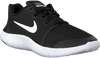 NIKE SNEAKERS NIKE FLEX CONTACT 2 - small