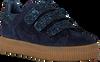 Blauwe VINGINO Sneakers TORNEO VELCRO  - small