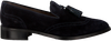 Blauwe PERTINI Loafers 11975 - small