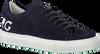 Blauwe ICEBERG Sneakers FIU903  - small