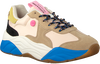 Meerkleurige SCOTCH & SODA Sneakers CELEST  - small