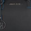 Zwarte ARMANI JEANS Handtas 922533 - small