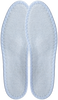 PEDAG 3.18302.00 - small