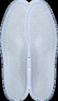 PEDAG ZOOLTJES 3.18302.00 - medium