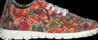 Multi SLOWWALK Lage sneakers MORVI  - medium