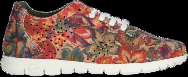 Multi SLOWWALK Lage sneakers MORVI  - large