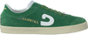 Groene CRUYFF CLASSICS Sneakers FLASH  - small