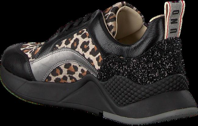 Zwarte 181 Sneakers GABR - large