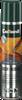 COLLONIL Beschermingsmiddel 1.52007.00 - small