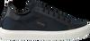 Blauwe ANTONY MORATO Lage sneakers MMFW01312  - small