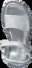 Zilveren PINOCCHIO Sandalen P1691  - small