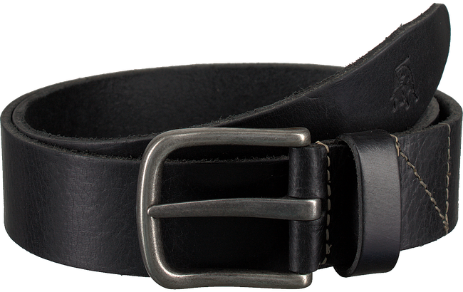 Zwarte LEGEND Riem 40657 - large