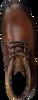 Cognac OMODA Veterboots 710056 - small