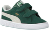 PUMA SNEAKERS SUEDE CLASSIC INF - small