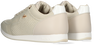 Beige MEXX Lage sneakers GLARE  - small