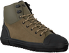 Groene ARMANI JEANS Sneakers 935121  - small