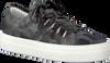 Grijze OMODA Sneakers O1278 - small
