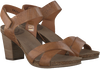 CA'SHOTT SANDALEN 15054 - small