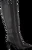 Zwarte CALVIN KLEIN Lange Laarzen GABRIELLE GABRIELLE - small