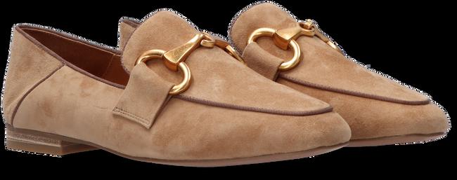 Camel BIBI LOU Loafers 540Z30VK  - large