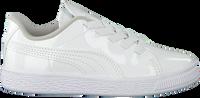 f93ab9cc5f8 Puma schoenen online kopen - Nieuwe collectie - Omoda.nl