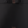 TED BAKER SHOPPER ABILA - small