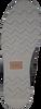 Grijze BLACKSTONE Enkelboots MM23  - small