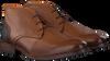 Cognac VAN LIER Nette schoenen 1859203 - small