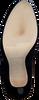 UNISA PUMPS PATRIC - small