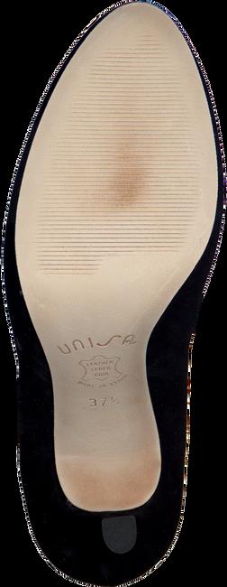 UNISA PUMPS PATRIC - large