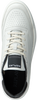 Witte REPLAY Sneakers POLE  - small