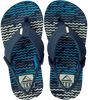 Blauwe REEF Slippers AHI  - small